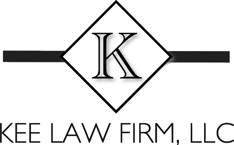 Kee Law Firm